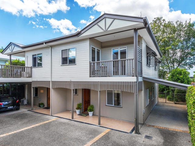 3/15 Hall Street, Northgate, Qld 4013