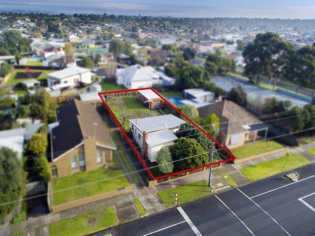 88 Wilsons Road, Newcomb, Vic 3219