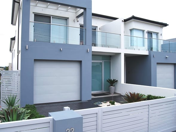 22 Margate Street, Ramsgate, NSW 2217