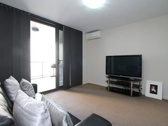 83/369 Hay Street, Perth, WA 6000
