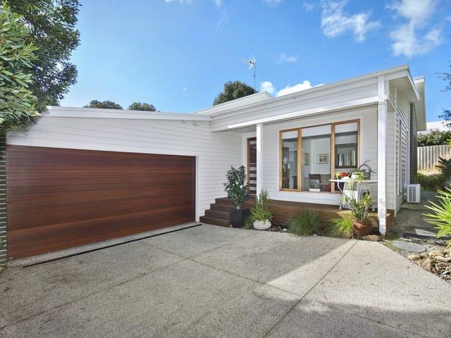 2/20 Finch Close, Ocean Grove, Vic 3226