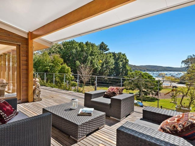 115 Prince Alfred Parade, Newport, NSW 2106