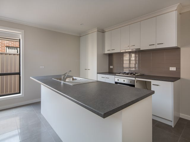 3/716 Gregory Street, Soldiers Hill, Vic 3350