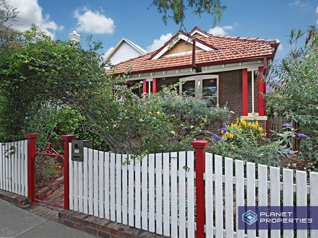 62 Beach Road, Dulwich Hill, NSW 2203