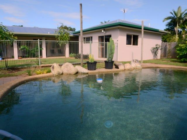 5 Billfish Close, Wonga Beach, Qld 4873