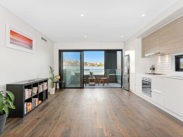 7/403 Old South Head Road, North Bondi, NSW 2026