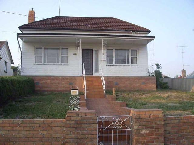 10 Eddy Street, Ballarat Central, Vic 3350