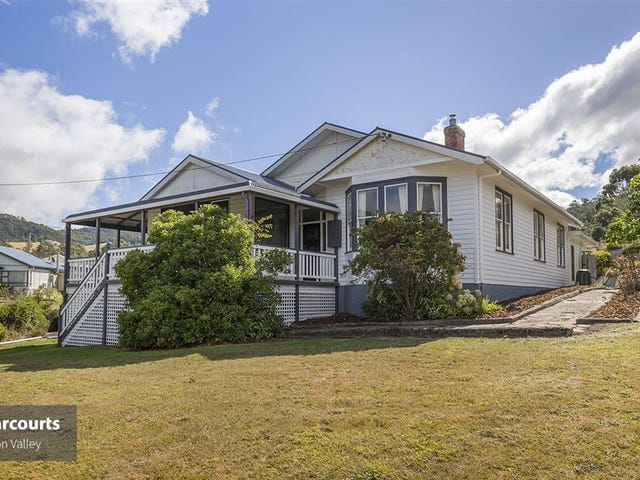 4462 Huon Highway, Port Huon, Tas 7116