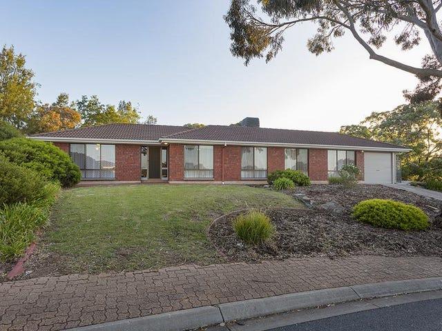 12 Highfield Drive, Hillbank, SA 5112