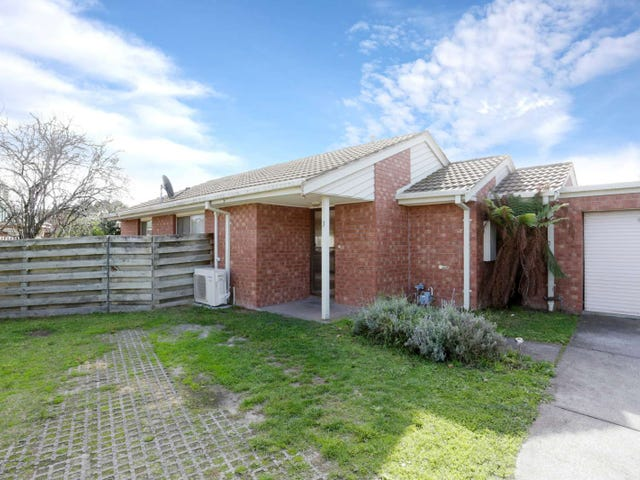 3/3 Wales Court, Hallam, Vic 3803