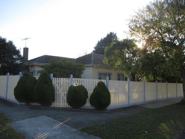 12 Pelling Road, Murrumbeena, Vic 3163