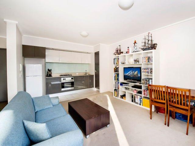 N412/2 Mandible Street, Alexandria, NSW 2015