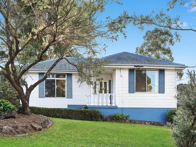 2 Diane Drive, Lalor Park, NSW 2147