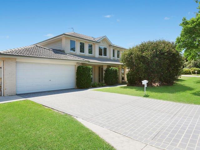 2 Sundew Close, Warnervale, NSW 2259