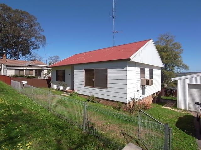42 Sowerby Street, Muswellbrook, NSW 2333
