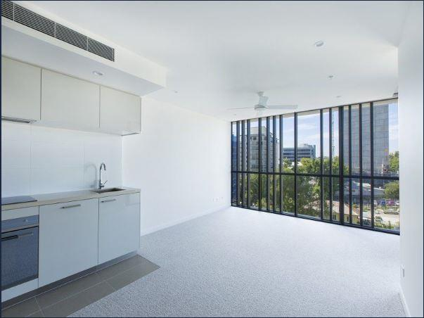 305/41-55 Railway Terrace, Milton, Qld 4064