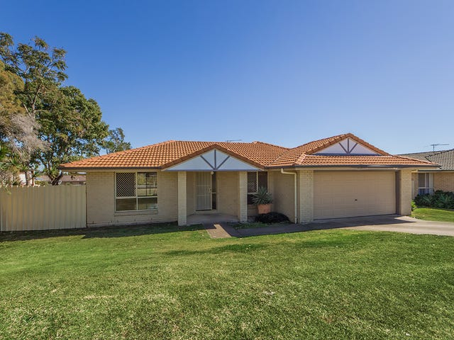 151 Thornton Street, Raceview, Qld 4305