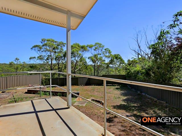 3 Long Close, Menai, NSW 2234