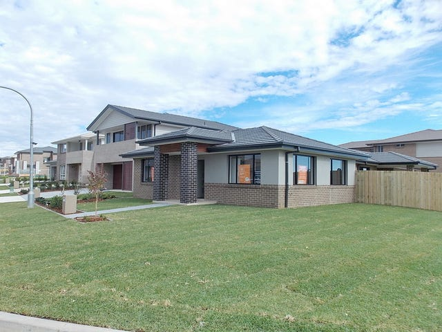 129 Dalmatia Ave, Edmondson Park, NSW 2174