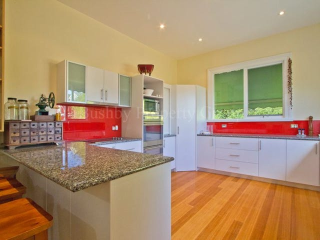 12 Ashby Street, East Launceston, Tas 7250