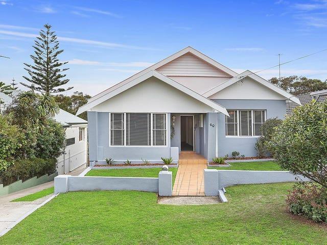 60 Duncan Street, Maroubra, NSW 2035