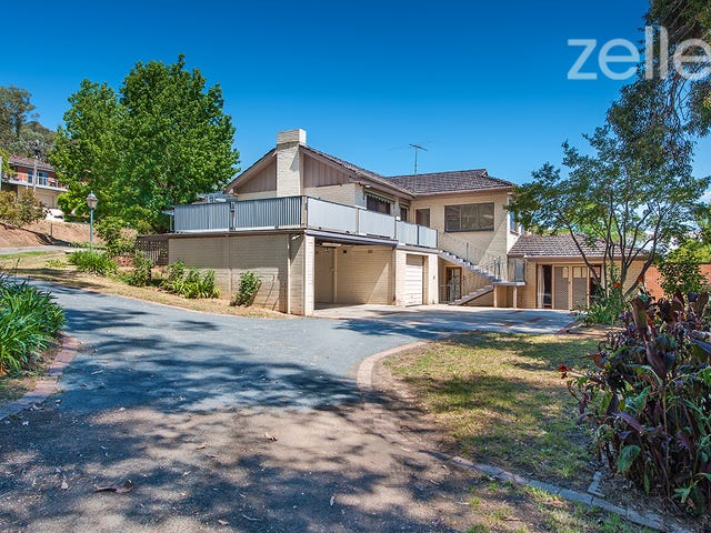 517 Murray Crescent, East Albury, NSW 2640