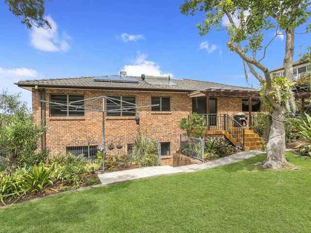 37 John Oxley Drive, Frenchs Forest, NSW 2086