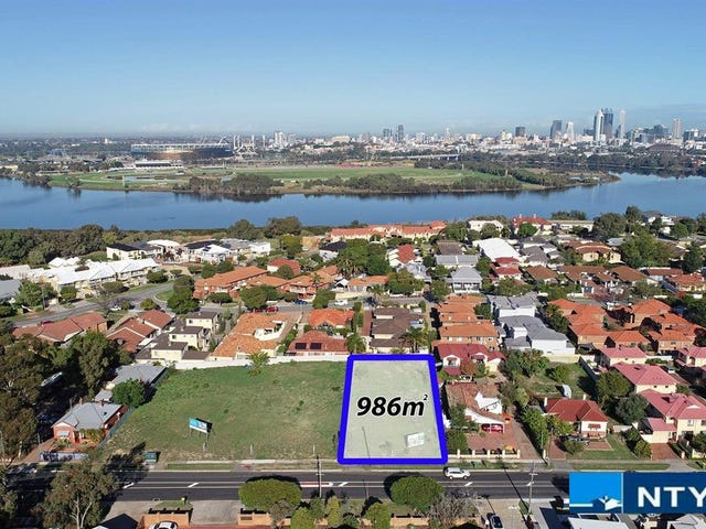 137 Peninsula Road, Maylands, WA 6051