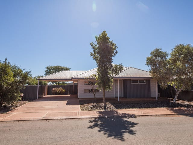 10 Homestead Ramble, Newman, WA 6753