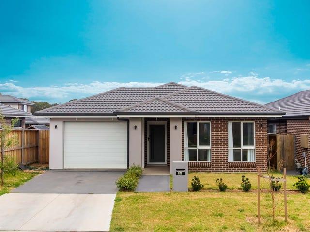 16 Leeville Street, Colebee, NSW 2761