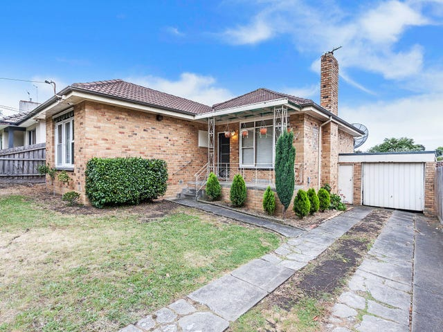 56 McMahon Road, Reservoir, Vic 3073