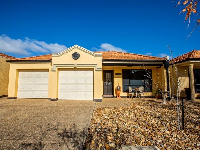 25 Galing Place, Wagga Wagga, NSW 2650