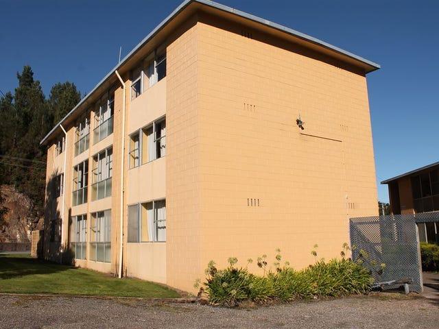 312/1 Batchelor, Queenstown, Tas 7467