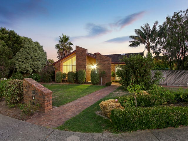56 Chesterfield Road, Somerville, Vic 3912