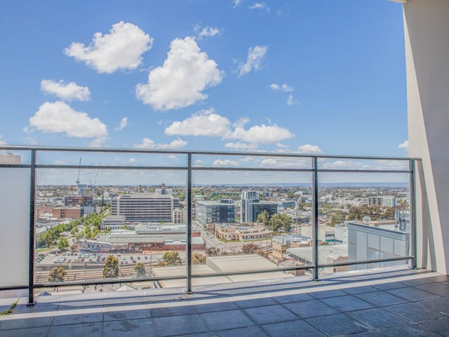 80/101 Murray Street, Perth, WA 6000