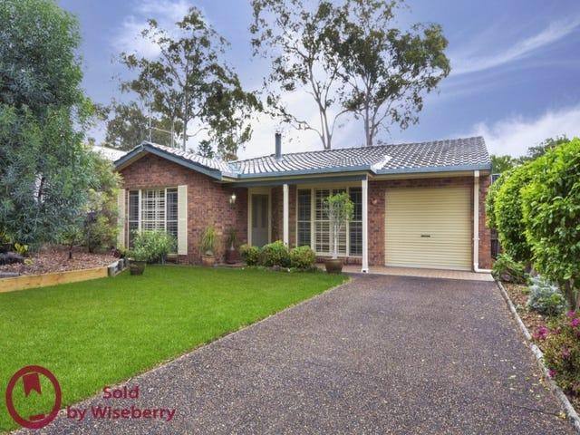 5 Wondaboyne  Avenue, Charmhaven, NSW 2263