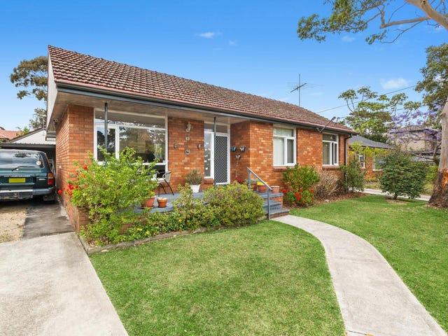 13 Iris Street, Frenchs Forest, NSW 2086