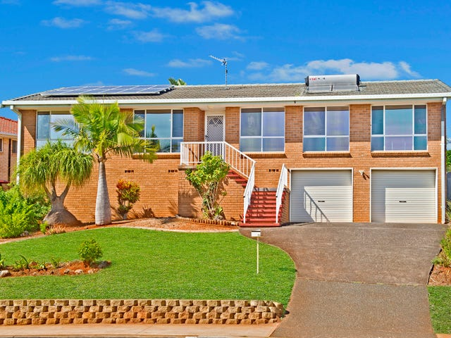 66 Yarranabee Road, Port Macquarie, NSW 2444