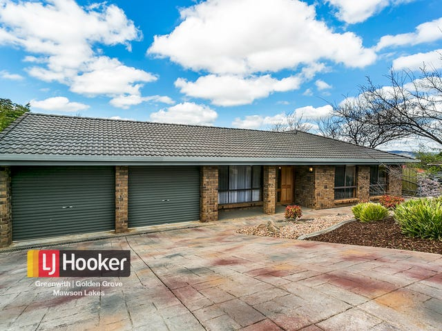4 Kea Place, Greenwith, SA 5125