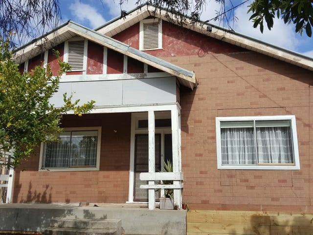 5 Anketell Street, Coburg, Vic 3058