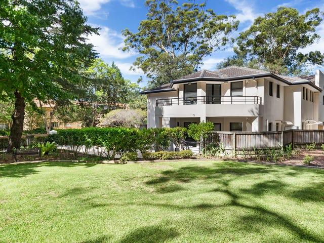 5/117 Junction Lane, Wahroonga, NSW 2076