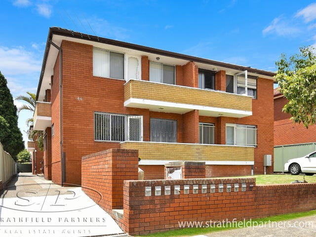2/86 Victoria Road, Punchbowl, NSW 2196