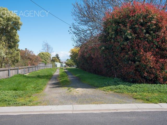 172 Wellington Street, Longford, Tas 7301