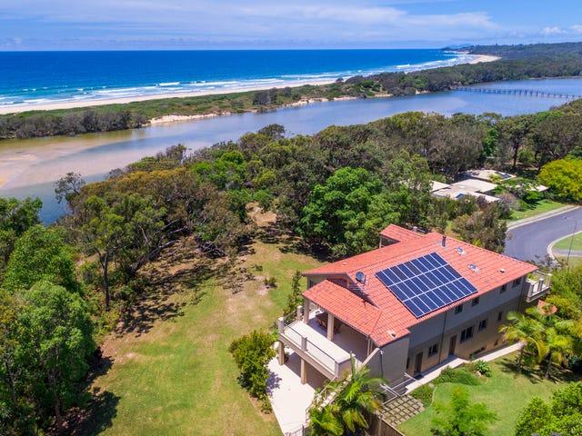 117-119 Ocean View Drive, Valla Beach, NSW 2448
