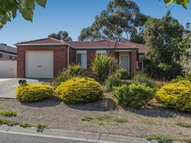 8 Thomas Place, Wallan, Vic 3756