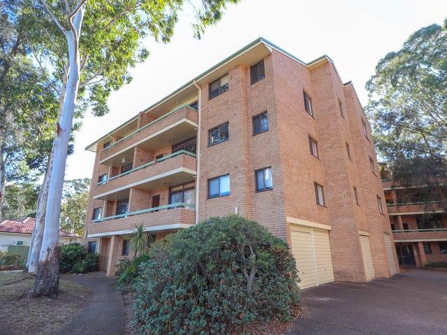 14/8-14 Swan Street, Revesby, NSW 2212
