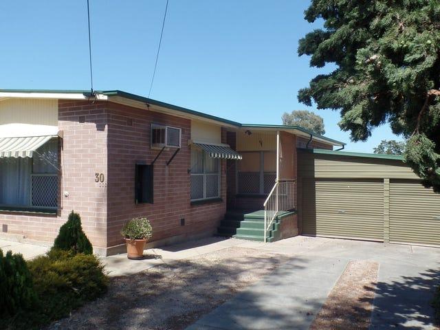 30 Tenya Road, Ingle Farm, SA 5098