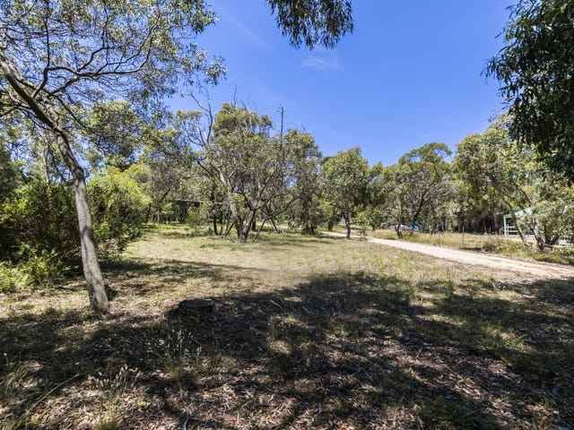 20a Hartley Street, Aireys Inlet, Vic 3231