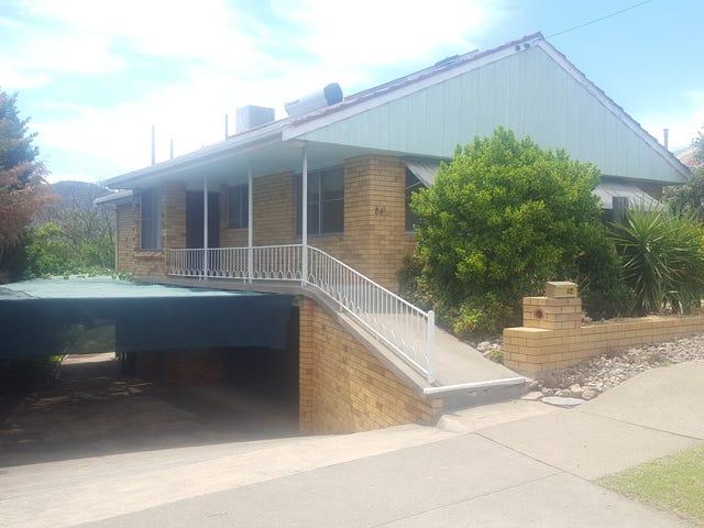 84 Crown Street, Tamworth, NSW 2340