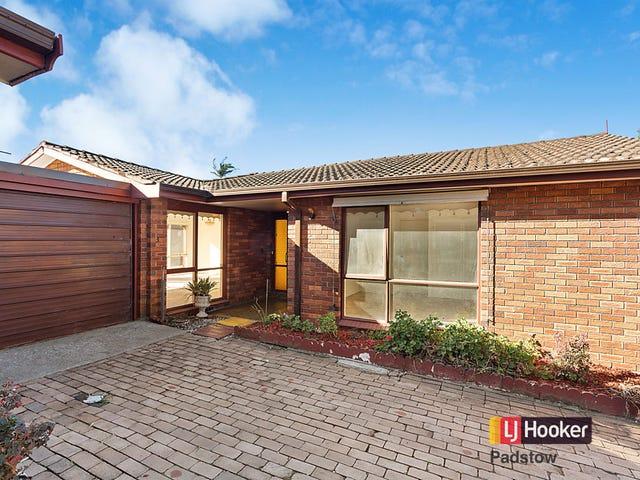 3/46-50 Turvey Street, Revesby, NSW 2212